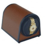 Orbita Sparta 1 Mini Brown Watch Winder Model W05020