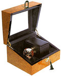 Orbita Sempre Single Watch Winder Model W31001
