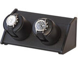 Orbita Sparta Double Watch Winder Model W05570