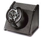 Orbita Sparta Single Open Watch Winder Model W055520