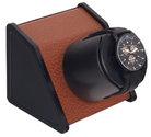 Orbita Sparta Single Open Watch Winder Model W05530