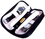 Orbita Verona Double Watch Case Model W93001