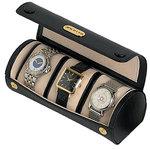 Orbita Verona Triple Watch Case Model W92013