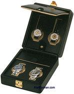 Orbita Verona Four Watch Case Model W83104