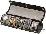 Orbita Verona Five Watch Case Model W92015