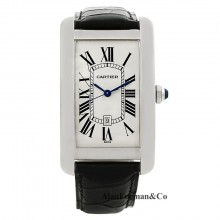 Cartier W2603256 Large Automatic