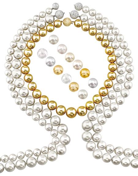 pearln_southsea_ctr
