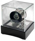 Orbita Cristalo Single Watch Winder Model W34020