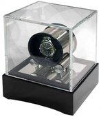 Orbita Cristalo Single Watch Winder Model W34020