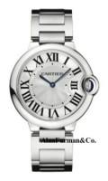 Cartier W69011Z4 36mm Quartz