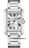 Cartier W5310024 Large Automatic