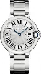 Cartier-W69011Z4-36mm-Quartz