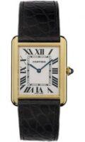 Cartier W5200004 Large Quartz