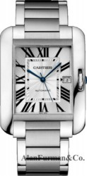 Cartier-W5310008-Large-Automatic1