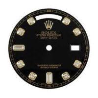 mensblackdiamonddial