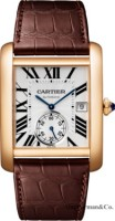 Cartier W5330001 Large Automatic