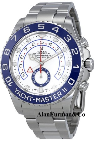 rolex-yacht-master-ii-white-dial-automatic-mens-watch-116680-0002