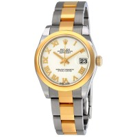 rolex-datejust-lady-31-white-dial-stainless-steel-and-18k-yellow-gold-oyster-bracelet-automatic-watch-178243wro