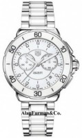Tag Heuer CAH1211.BA0863 41mm Quartz