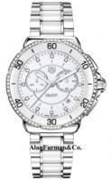 Tag Heuer CAH1213.BA0863 41mm Quartz