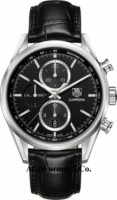 Tag Heuer CAR2110.FC6266 41mm Automatic