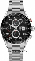 Tag Heuer CAR2A10.BA0799 43mm Automatic