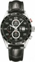 Tag Heuer CAR2A10.FC6235 43mm Automatic