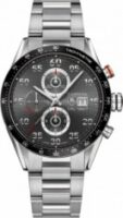 Tag Heuer CAR2A11.BA0799 43mm Automatic