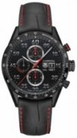 Tag Heuer CAR2A80.FC6237 43mm Automatic