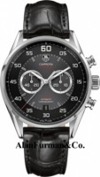 Tag Heuer CAR2B10.FC6235 43mm Automatic