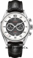 Tag Heuer CAR2B11.FC6235 43mm Automatic