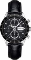 Tag Heuer CV201AG.FC6266 41mm Automatic