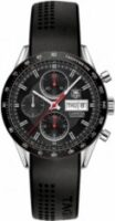 Tag Heuer CV201AH.FT6014 41mm Automatic