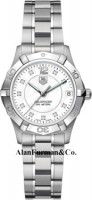 Tag Heuer WAF1312.BA0817 32mm Quartz