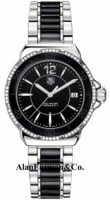 Tag Heuer WAH1212.BA0859 37mm Quartz