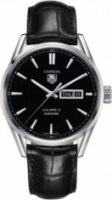Tag Heuer WAR201A.FC6266 41mm Automatic
