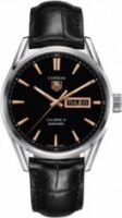 Tag Heuer WAR201C.FC6266 41mm Automatic