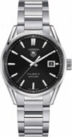 Tag Heuer WAR211A.BA0782 39mm Automatic