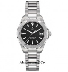 Tag Heuer WAY1310.BA0915 32mm Quartz