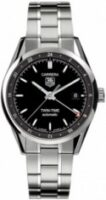 Tag Heuer WV2115.BA0787 39mm Automatic
