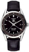 Tag Heuer WV2115.FC6180 39mm Automatic