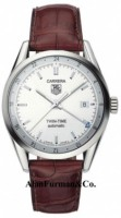 Tag Heuer WV2116.FC6181 39mm Automatic