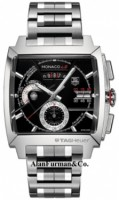 Tag Heuer CAL2110.BA0781 40.5mm Automatic