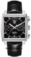 Tag Heuer CAW2110.FC6177 39mm Automatic