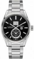 Tag Heuer WAR5010.BA0723 41mm Automatic