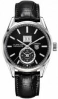 Tag Heuer WAR5010.FC6266 41mm Automatic
