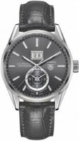 Tag Heuer WAR5010.FC6326 41mm Automatic