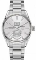 Tag Heuer WAR5011.BA0723 41mm Automatic