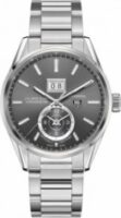 Tag Heuer WAR5012.BA0723 41mm Automatic