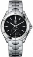 Tag Heuer WAT2110.BA0950 40mm Automatic